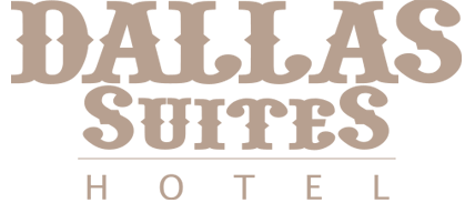 Dallas Suites Hotel
